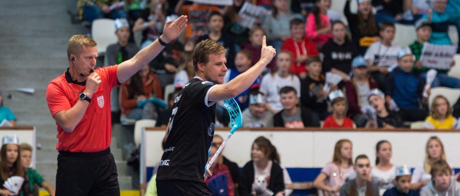 Boleslav zakončí víkend ve Střešovicích