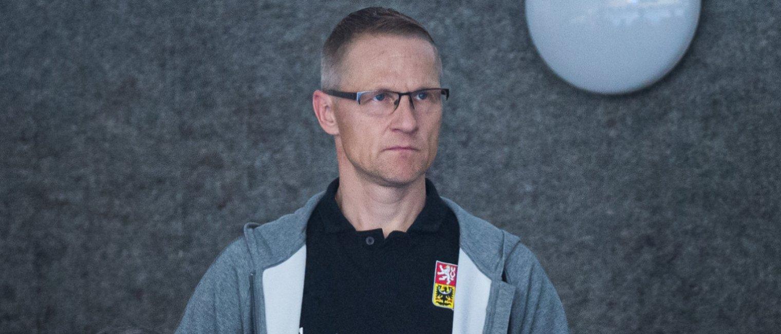 Kettunen vybral do reprezentace šest hráčů Boleslavi