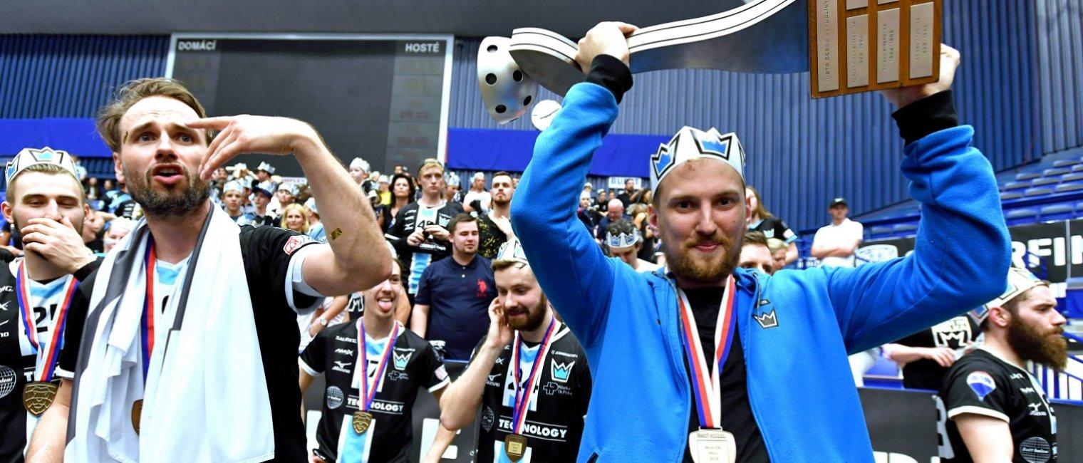 Kladno proti Boleslavi, víc než jen pohárové čtvrtfinále