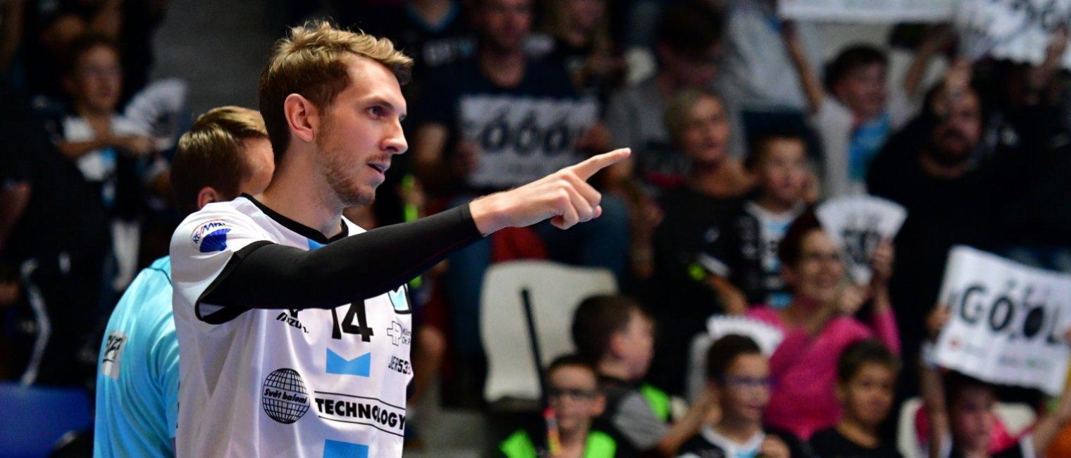 Boleslav se rozloučí s rokem 2019 proti Liberci