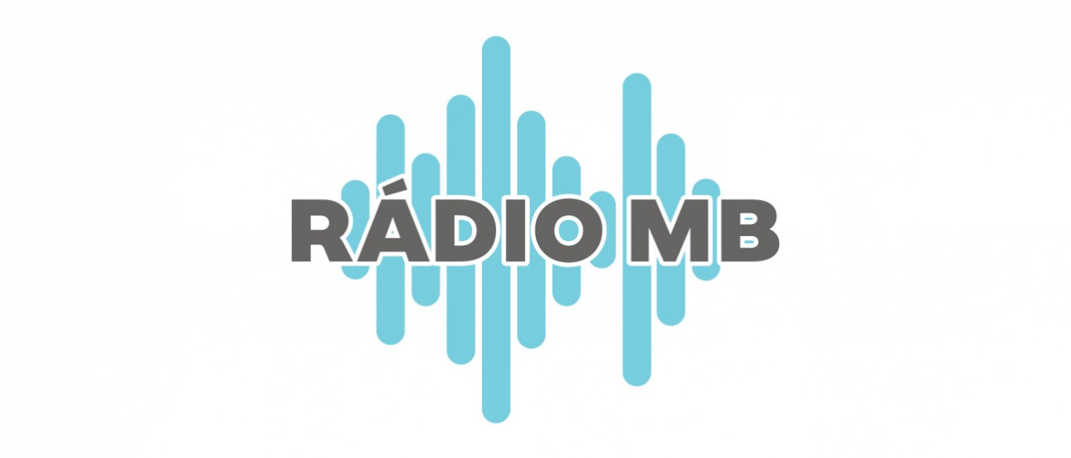 Rádio MB je novým mediálním partnerem klubu