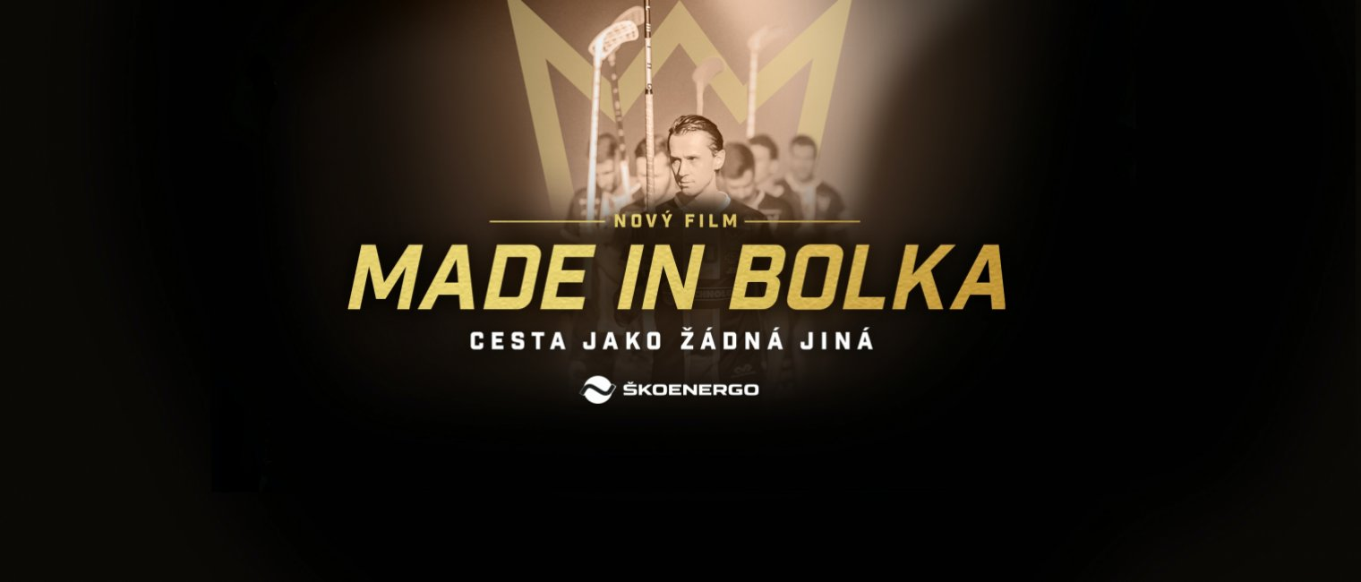 TRAILER: Film Made in Bolka přichází
