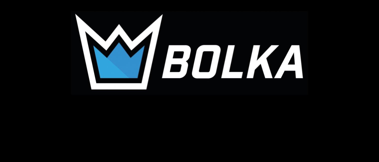 Boleslav přerušuje tréninkovou a zápasovou činnost