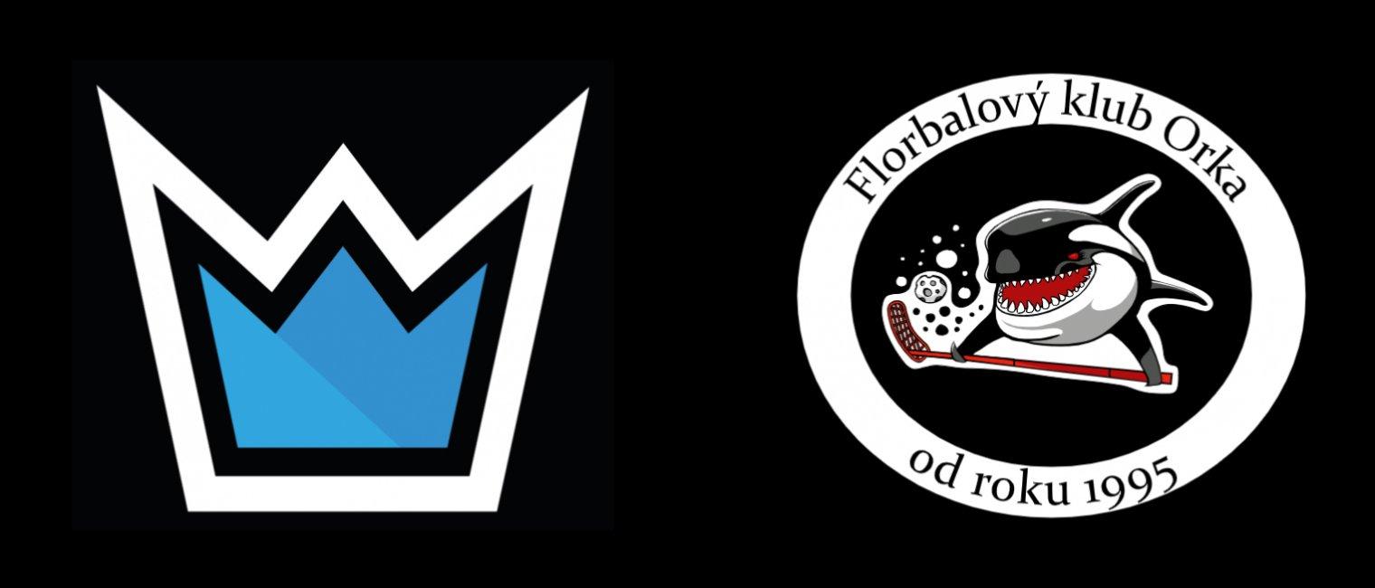 Mladá Boleslav a Orka Florbal zahajují spolupráci