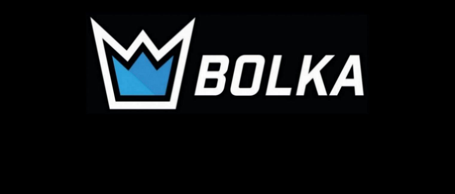 Jednotné sportovní řízení chlapeckých kategorií obou boleslavských florbalových klubů