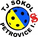 TJ Sokol Petrovice I.