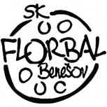 SK Florbal Benešov