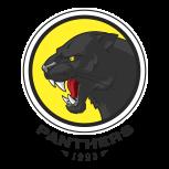 Panthers Praha