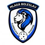 Florbalová akademie MB 2010