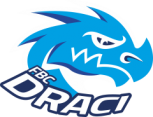 FBC Draci Čerčany