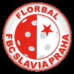 FBC Slavia Praha bílí