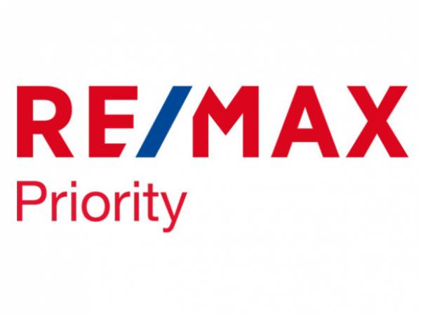 RE/MAX Priority