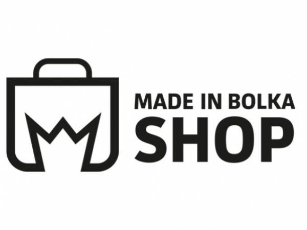 Made in Bolka Shop