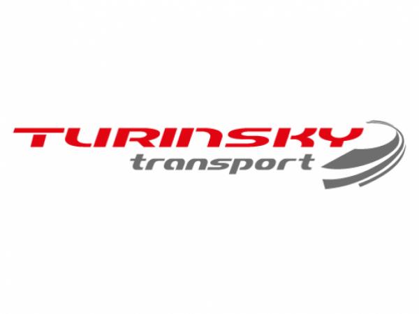 Turinsky Transport