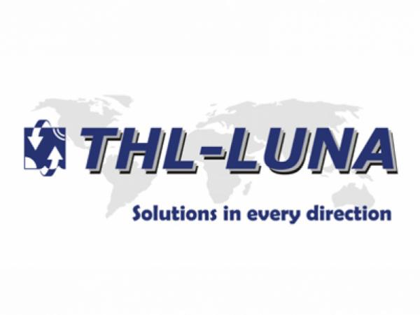 THL-LUNA